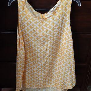 Michael Kors Tops - Michael kors blouses